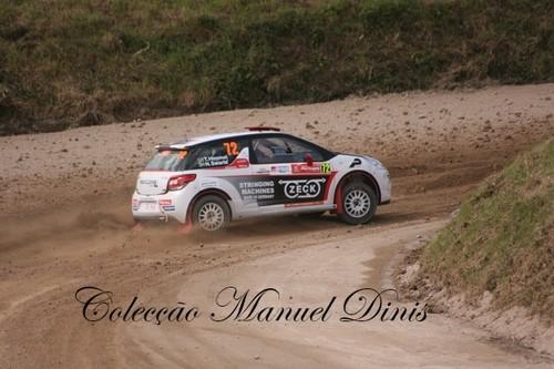 Rally de Portugal 2016   (651).JPG