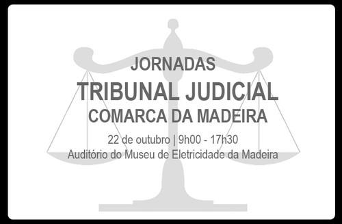 JornadasComarcaMadeira22OUT2015.jpg