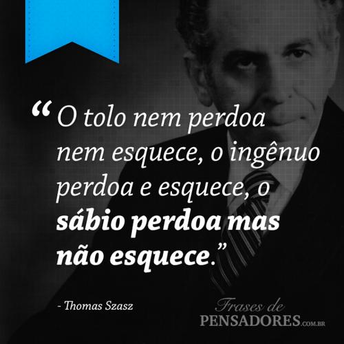 thomas-szasz-facebook-680x680.png