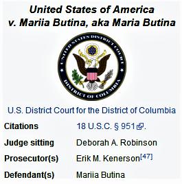 Screenshot_2019-10-26 Maria Butina - Wikipedia.png