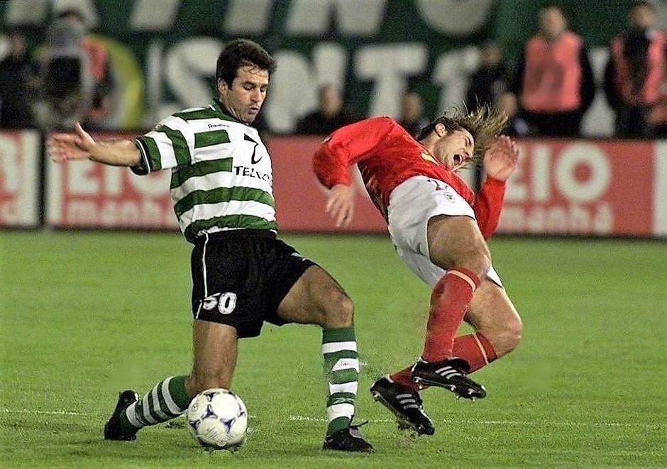 SCP SCS 1999-00 2-0 17ª jornada 16.1.2000.jpg