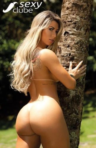 Jessica Arboleya (divulgação 5).jpg
