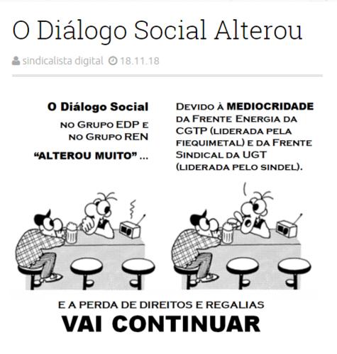 DialogoSocial1.png