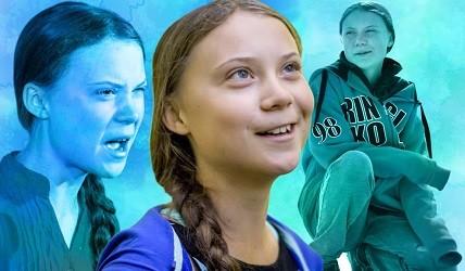 Greta-Thunberg-Feature-Image-1068x623.jpg