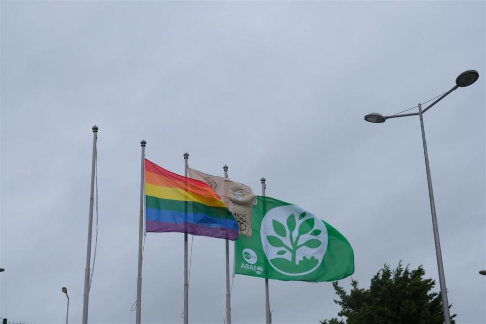 bandeira vila do porto santa maria açores.jpg