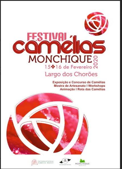 Exposição em Monchique - 2020.jpg