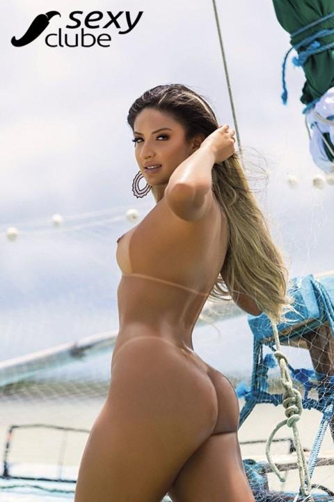 Jacqueline Mercedes 17.jpg