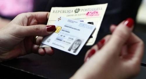 cartão cidadão.jpg