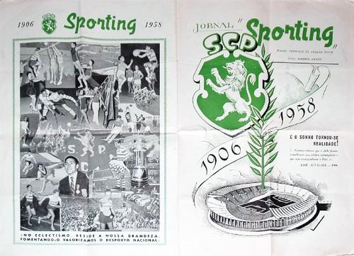 Jornal Sporting 1958.jpg