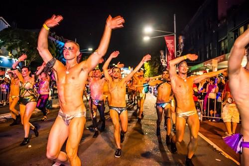 sydney_gay_and_lesbian_mardi_gras.jpg