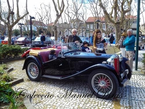 ADAVC Clássicos em Vila do Conde (4).jpg