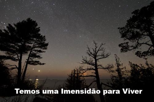 Univesro.jpg