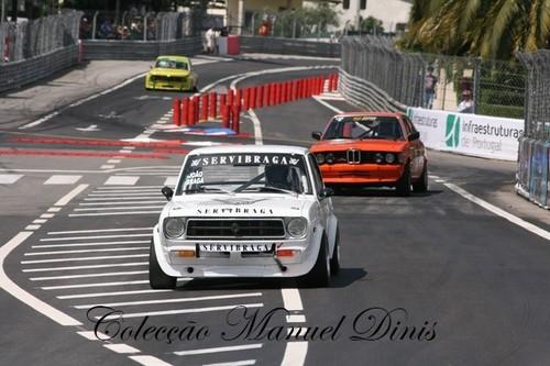 46º Circuito Internacional de Vila Real sexta (77