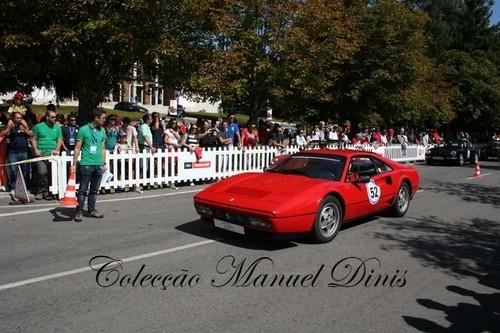 10º Caramulo Motorfestival sábado  (378).JPG