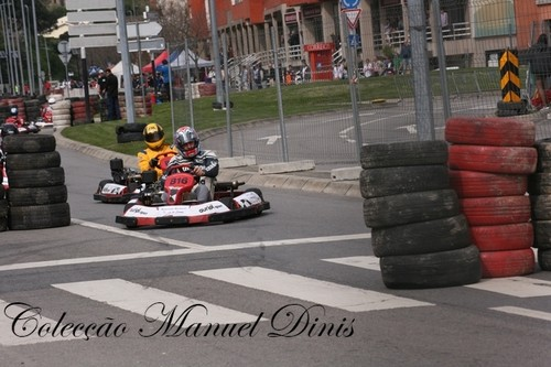 4 Horas de Karting de Vila Real 2015 (11).JPG