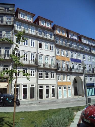 Porto 019.JPG