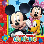 mickey-mouse-napkins-MICK5NAPK_th2.JPG