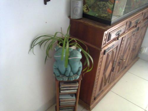 Planta 2.jpg