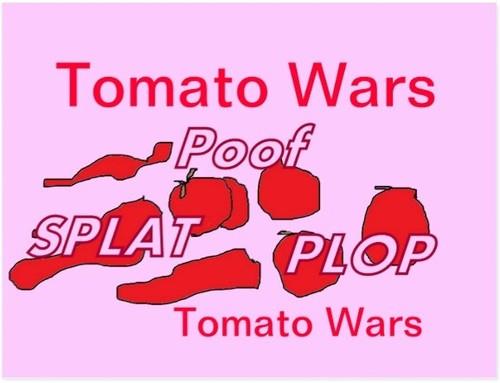 o_tomate_guerreia_cartao_do_humor_cartao_postal-r6