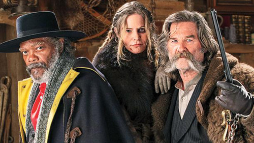 hateful-eight-tv-spot.jpg