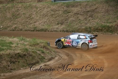 Rally de Portugal 2016   (227).JPG