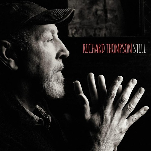 richard thompson still.jpg