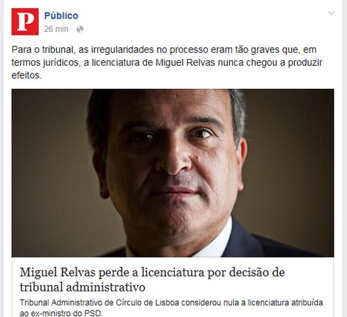 relvas licenciatura.png