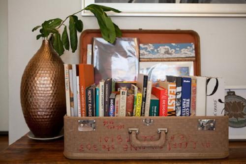 livros-na-decoracao-pilha-de-livros-1.jpg