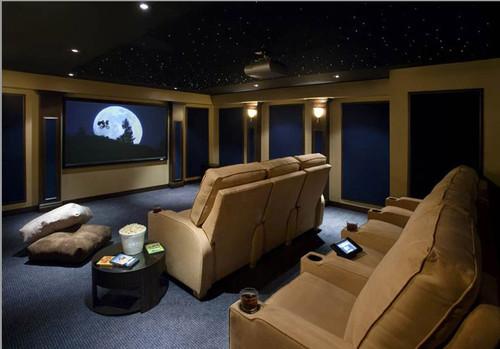 cinema 7.jpg