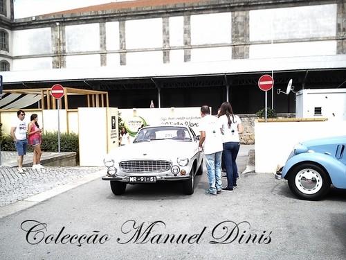 Vinho Verde Wine Fest 2015 (74).jpg