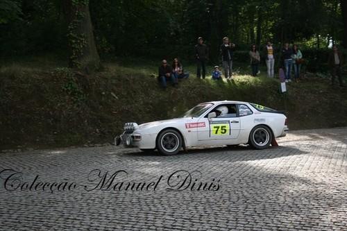 Rally de Portugal Histórico quinta 2014 (87).JPG