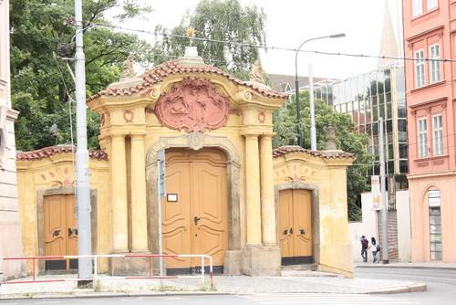IMG_1711 Praga