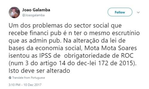 2017-12-12 João Galamba Raríssimas.jpg