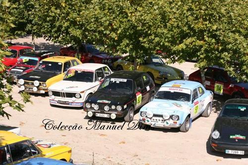 Rally de Portugal Histórico 2008  (74).jpg