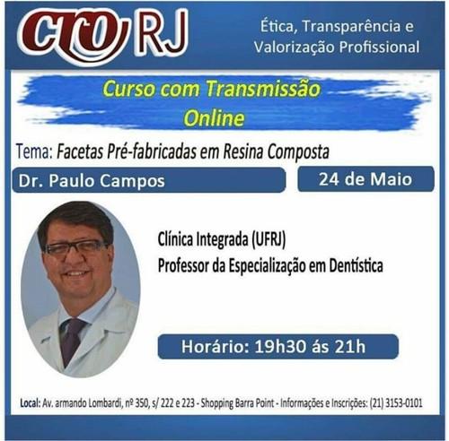 curso 24-05.jpg