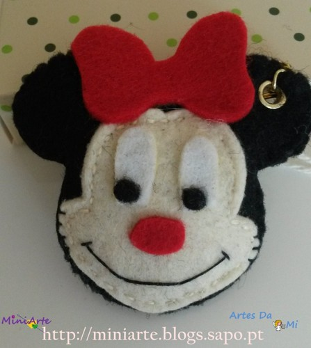 Minnie.jpg