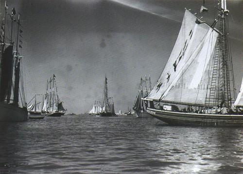 Benção 1938