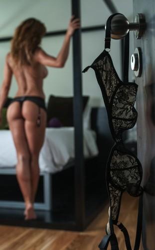 Raquel Henriques 15
