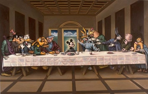 mickeys_last_supper.jpg
