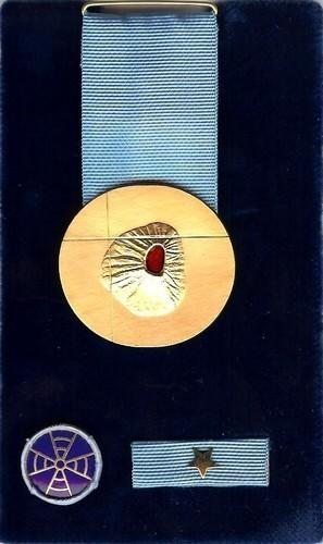 Medalha.jpeg
