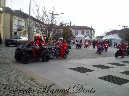 pai natal vila real 2014 (34).jpg