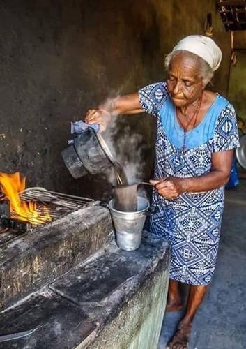 café da avó1.jpg