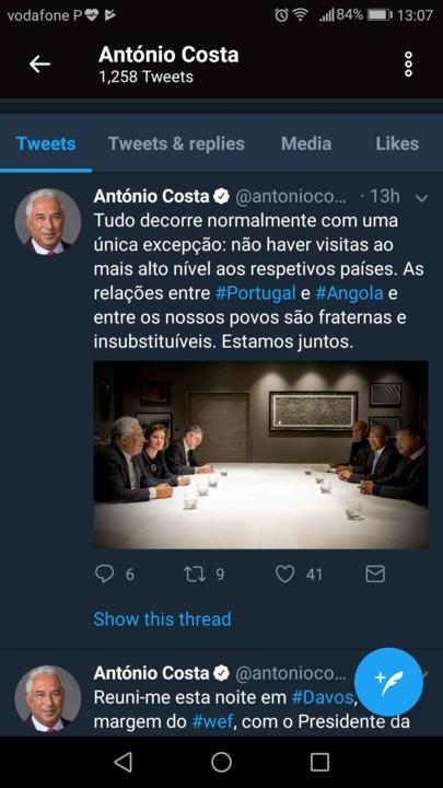 João Barroca 3.jpg
