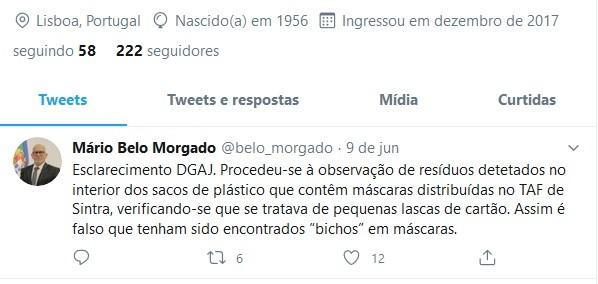 Twitter-SEAJ-MarioBeloMorgado-09JUN2020.jpg