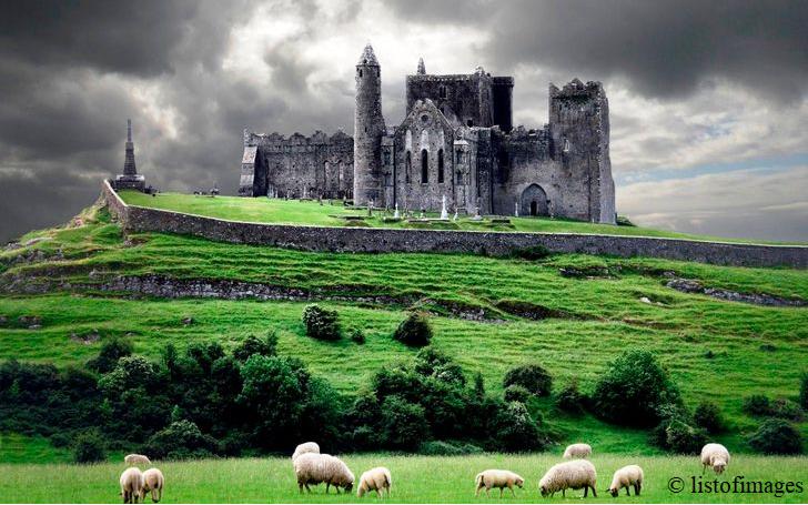 Mundo rural na Irlanda.png