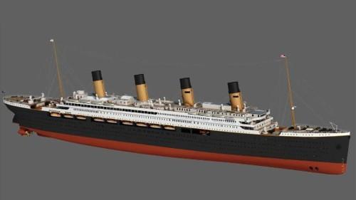 3d_model_titanic_ii_by_joseaureliotitanic85-d9jmmk