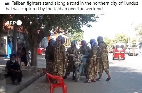 talibã 11ago9h10.jpg