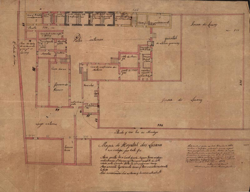 Mapa do Hospital dos Lazaros (AUC).JPG