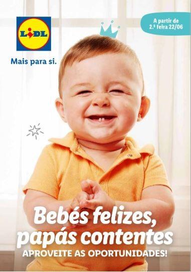 Bebes.JPG