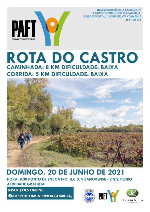 rota_castro_21.jpg